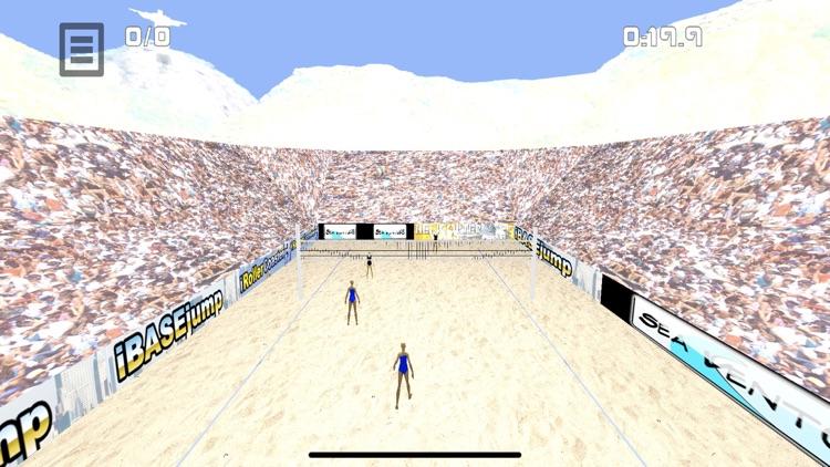 World Summer Games 2021 screenshot-5