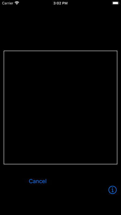 Porous Code紹介画像1