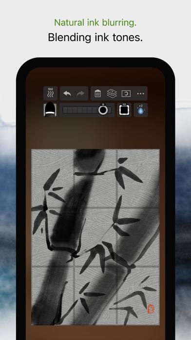 Zen Brush 3 Screenshots