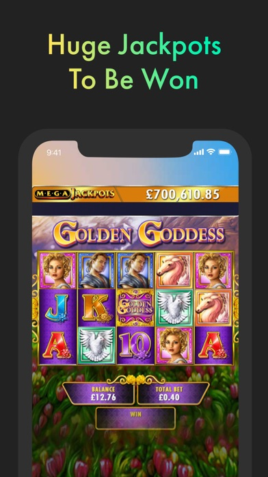 bet365 Games: Casino Slots for windows pc