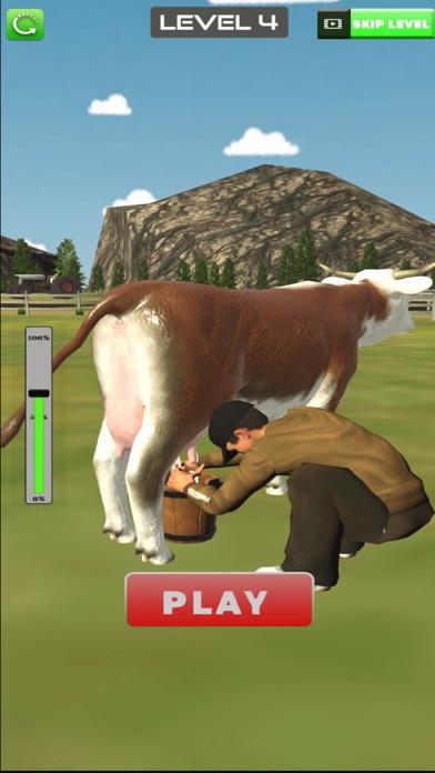 農業3D 3D紹介画像3