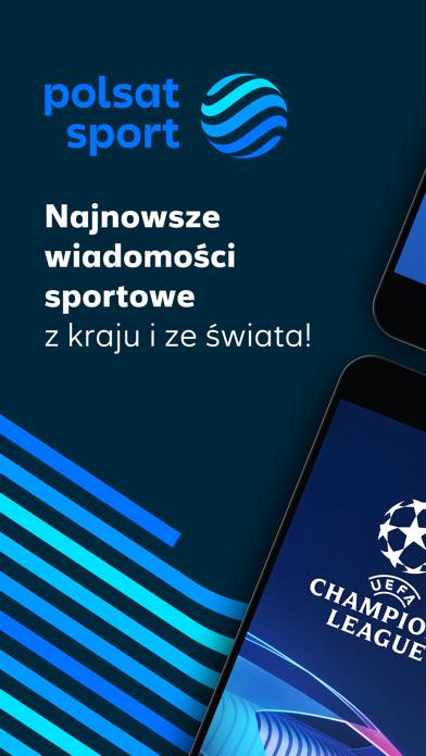 点击获取Polsat Sport