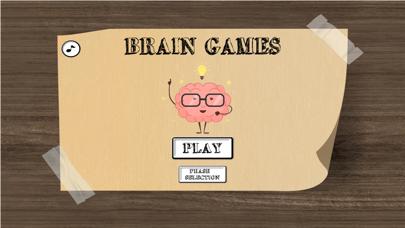 脳ゲーム挑戦紹介画像1