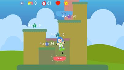 Multiplication Math Game紹介画像7