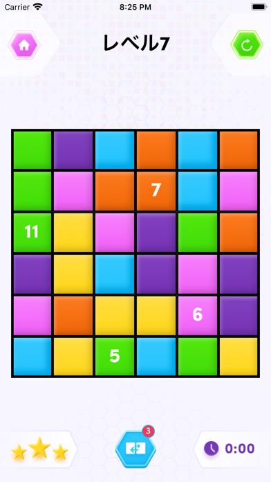 https://is2-ssl.mzstatic.com/image/thumb/PurpleSource125/v4/68/83/ec/6883ec4d-20f4-9424-05a3-a75a31358435/df88dbda-f31a-4126-a7a4-a2a729670c57_Simulator_Screen_Shot_-_iPhone_8_Plus_-_2021-05-10_at_20.25.31.png/392x696bb.png