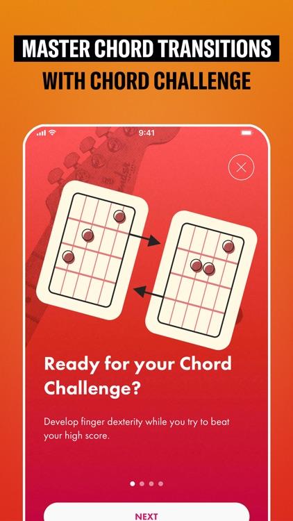 Fender Play - Learn Guitar screenshot-5