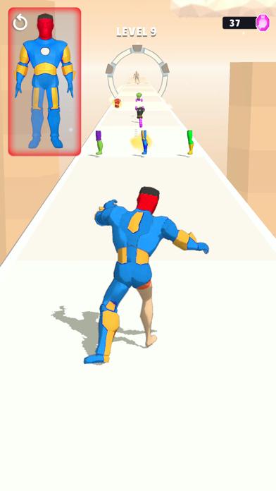Mashup Hero for windows pc
