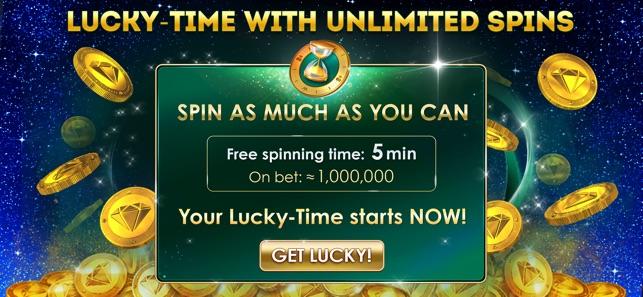 yukon gold casino français Slot Machine
