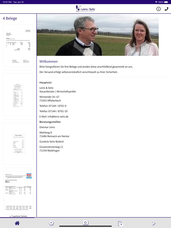 https://is2-ssl.mzstatic.com/image/thumb/PurpleSource125/v4/6c/b1/4d/6cb14dce-a7ea-b390-7bae-19fee5dd6234/82e6d9d0-1a35-4515-87e9-d1c2ad85c2f9_Simulator_Screen_Shot_-_iPad_Pro__U002812.9-inch_U0029__U00284th_generation_U0029_-_2021-06-15_at_12.01.30.png/576x768bb.png