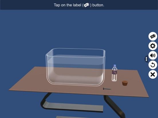 The Buoyancy screenshot 8