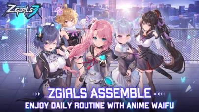 Zgirls3 for windows pc