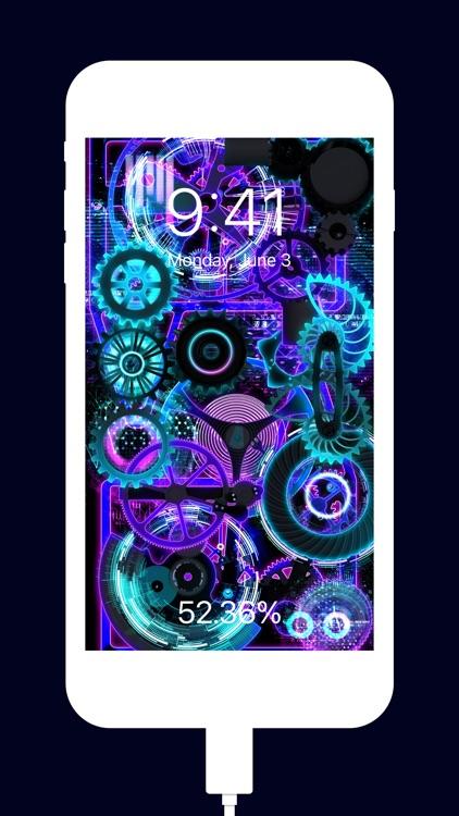 Charging Fun screenshot-3