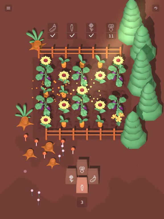 Plant with Care screenshot 10