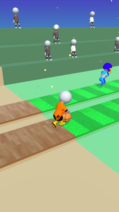 Shift Sport screenshot 4