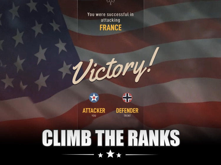 Axis & Allies 1942 Online screenshot-7