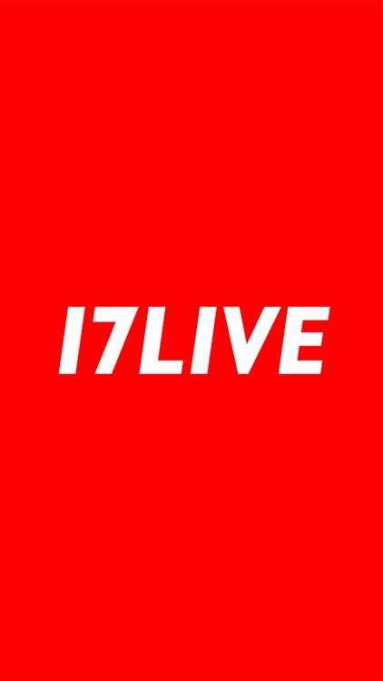 17LIVE - Live Streaming screenshot-0