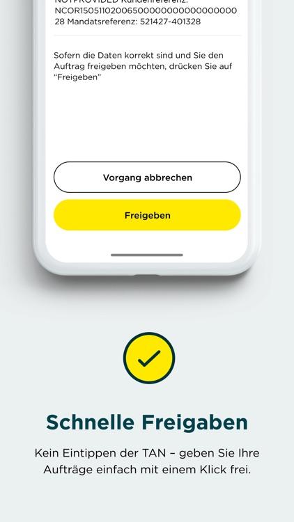 Commerzbank photoTAN screenshot-3