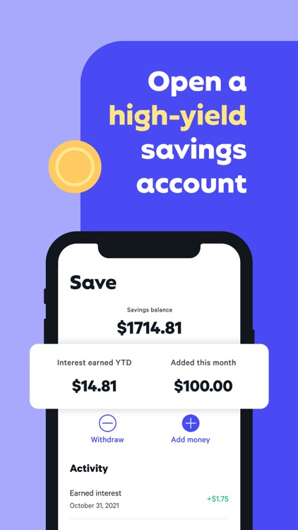 Affirm: Shop and pay over time screenshot-3