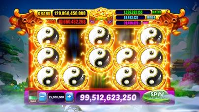 Lotsa Slots™ - Vegas Casinoのおすすめ画像5
