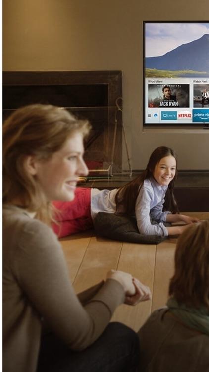 TV Remote Control for Samsung