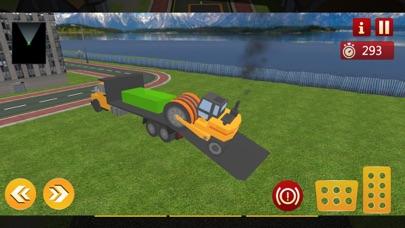 道路建設機械紹介画像4