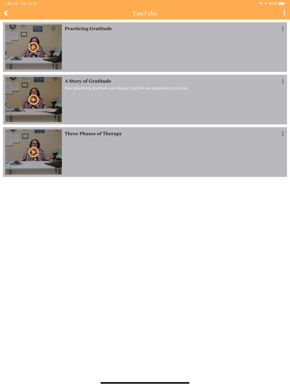 https://is2-ssl.mzstatic.com/image/thumb/PurpleSource125/v4/89/c6/d4/89c6d476-0f50-b82c-bfd8-22e428293d80/fe25b0ff-88f7-4098-a843-b5b66de9db70_Simulator_Screen_Shot_-_iPad_Pro__U002812.9-inch_U0029__U00284th_generation_U0029_-_2021-07-31_at_01.55.56.png/576x768bb.png