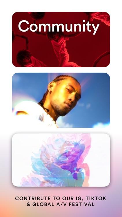 Generate:Video Photo Effects screenshot-7