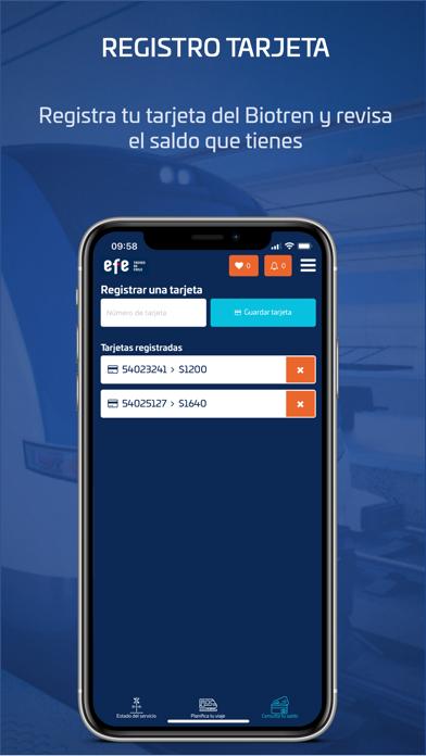 EFE SurCaptura de pantalla de2