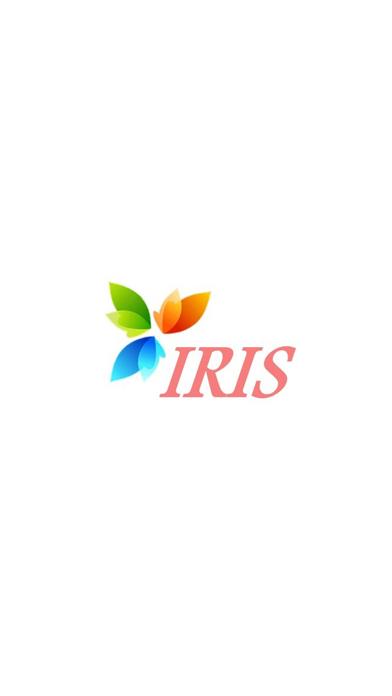 リンパケアヒーリングサロン IRIS紹介画像1
