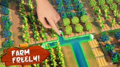 Family Farm Adventure for windows pc