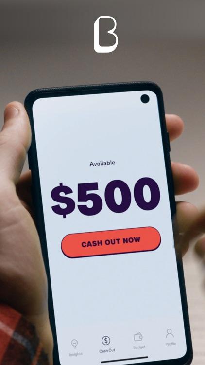 Beforepay: Pay On Demand™ screenshot-6