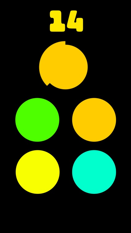 Color Match | Test Your Eyes