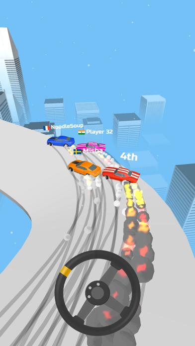 Hyper Drift!のおすすめ画像1