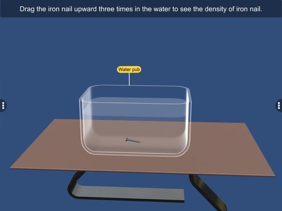 The Buoyancy screenshot 11
