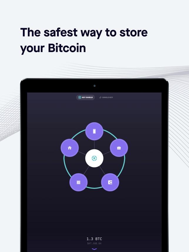 bitcoin utilizări practice comerț usd pentru bitcoins
