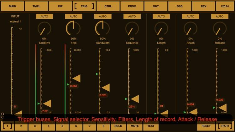 BeatCutter screenshot-3