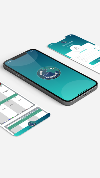 Blendification - Growth screenshot 1