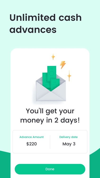 Grid Payboost
