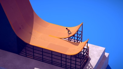 The Ramp. screenshot 4