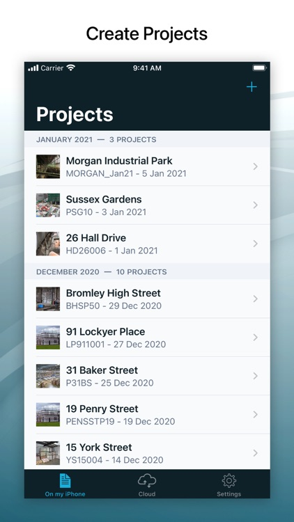 Site Audit Pro screenshot-0