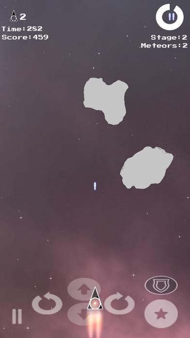 Meteor紹介画像3