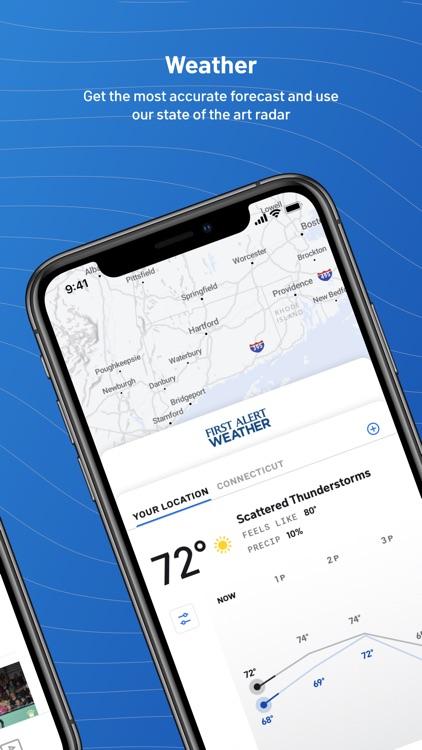 NBC Connecticut: Local News