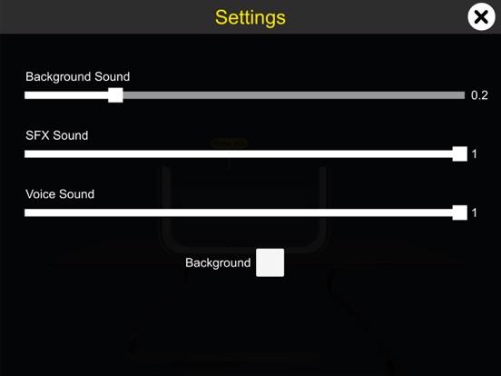 The Buoyancy screenshot 12