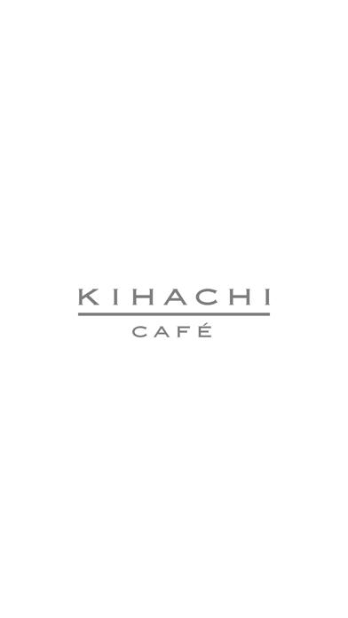 KIHACHI CAFE/キハチカフェ紹介画像1