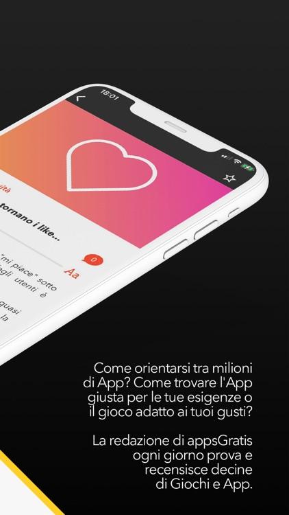 appsGratis