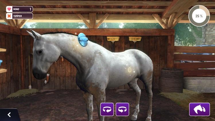 Equestriad World Tour screenshot-3
