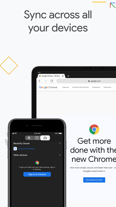 Google Chrome wiki review and how to guide