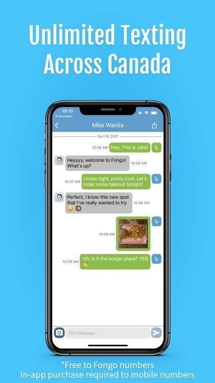 Fongo World Edition screenshot-4