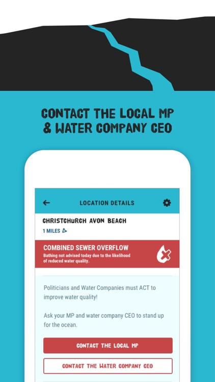Safer Seas & Rivers Service screenshot-4