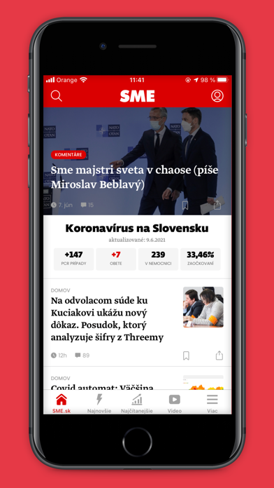 SME.skのおすすめ画像1